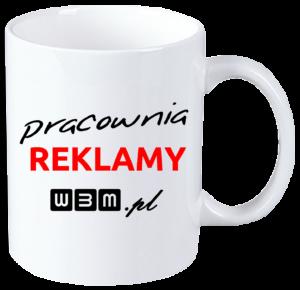 Kubki Mogilno | w3m.pl