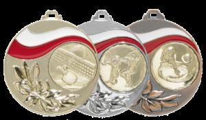 Medale Mogilno | w3m.pl